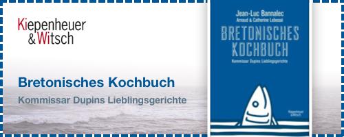 bret-kochbuch-cta