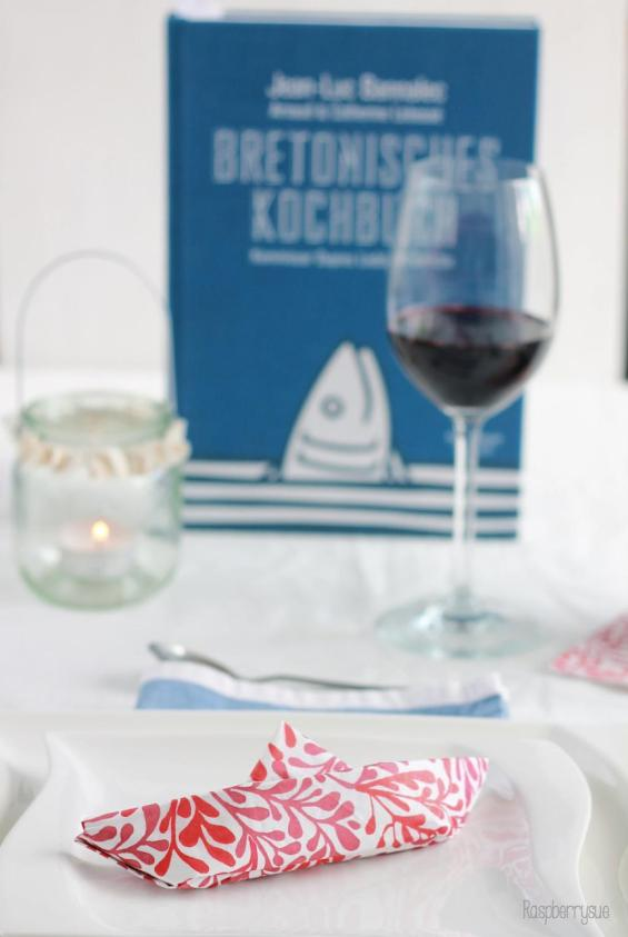 bretonisches-kochbuch