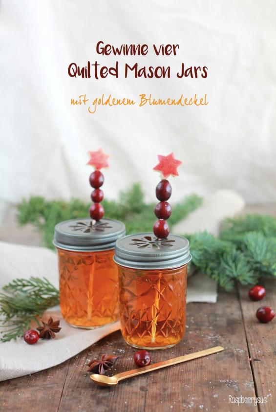 give-away-quilted-mason-jars-dein-lieblingsglas