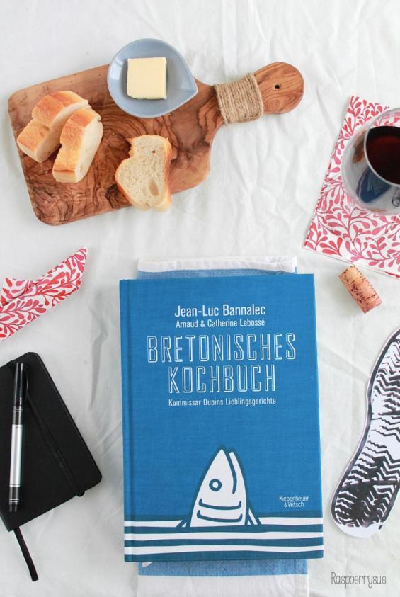kriminell-koestlich-bretonisches-kochbuch