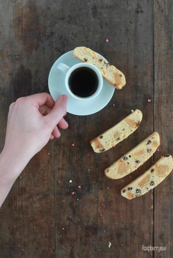 marzipan-mandel-bread