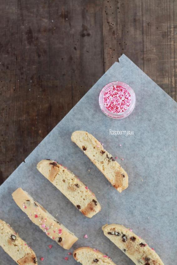 marzipan-sea-salt-mandel-bread