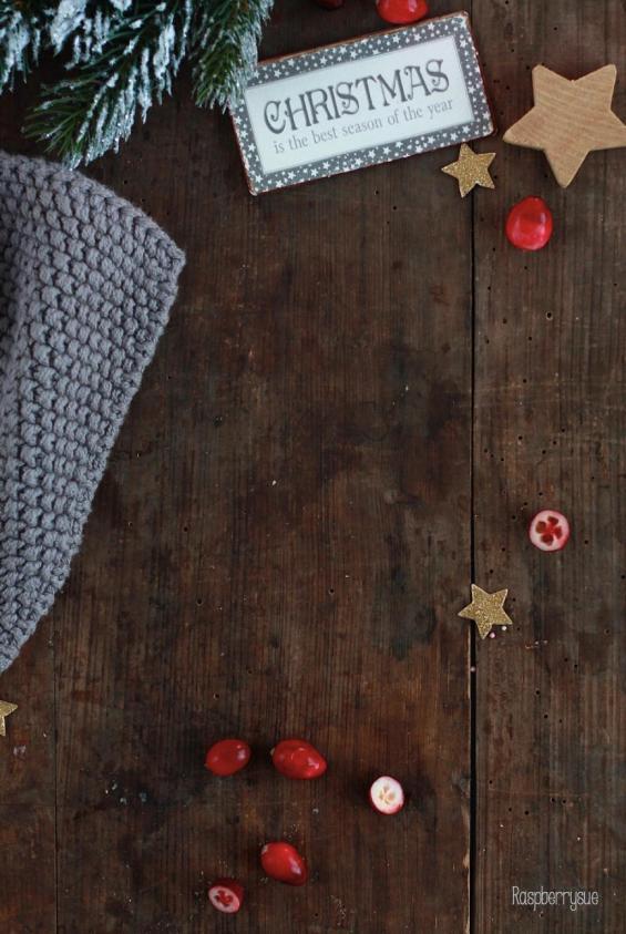 weihnachts-fruehstueck-mit-pancakes
