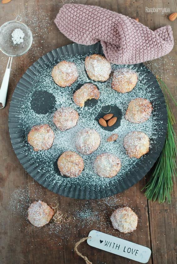 almond-lemon-cookies