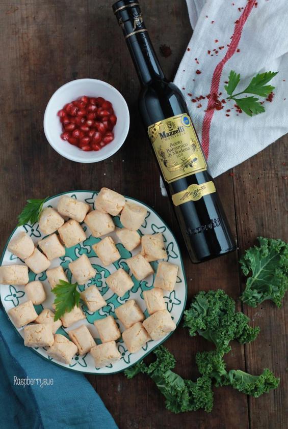 festtagsmenue-suesskartoffel-gnocchi-mit-mazzetti