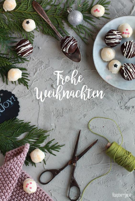 frohe-weihnachten-pralinen