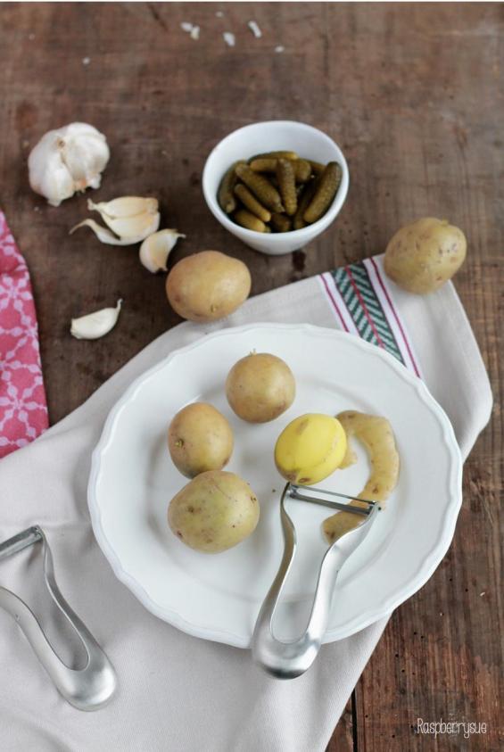 kartoffeln-zum-kaesefondue