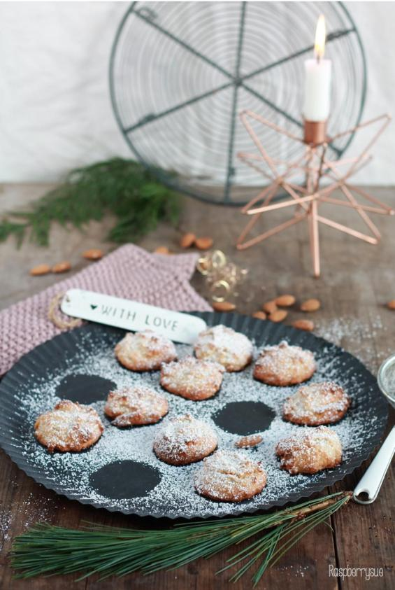 lemon-almond-cookies