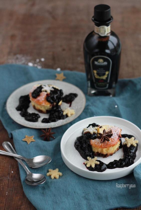 mini-cheesecakes-mit-balsamico-blaubeeren