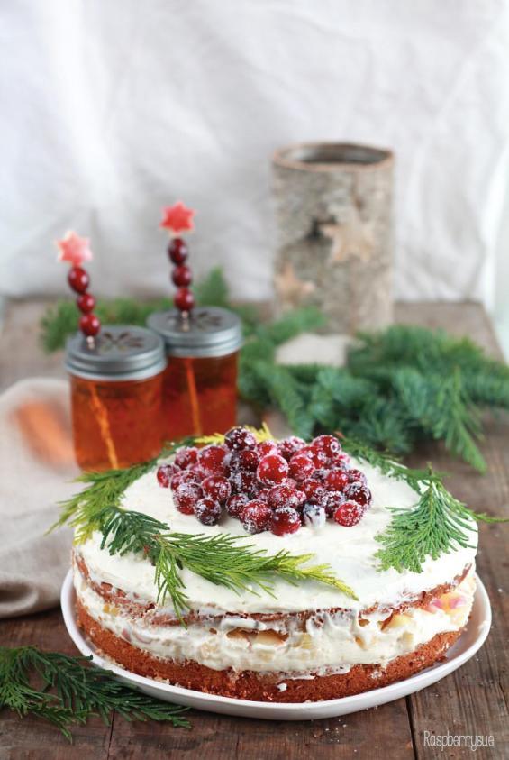 weihnachtliche-torte-advent-apfelpunsch-torte