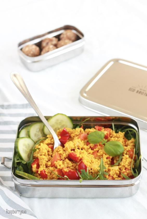 curry-hirse-salat-mit-paprika