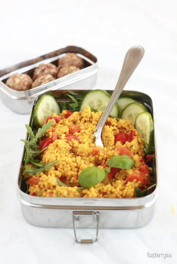 curry-hirse-salat