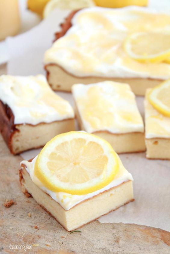 kaesekuchen-mit-lemon-curd