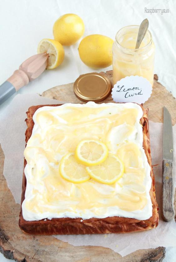 lemon-curd-cheesecake