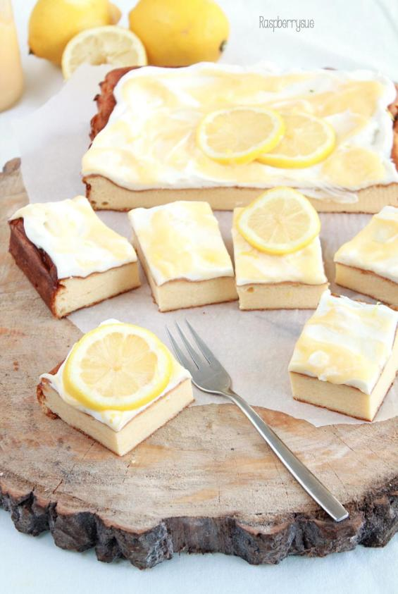 lemon-curd-kaesekuchen