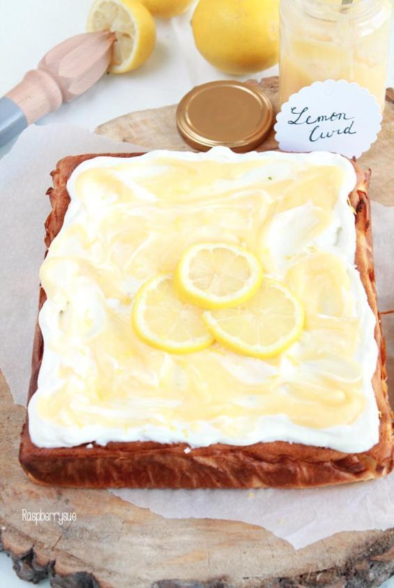 zitronen-kaesekuchen-mit-quarkcreme
